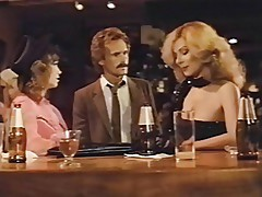 Veronica Hart, Lee Caroll - Urban Cowboys(movie)