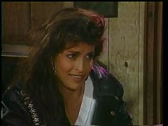 Busted (1989) Scene 4. Tori Welles, Victoria Paris