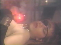 Alicia Monet and Misty Regan - Toys 4 Us 2 (1987)